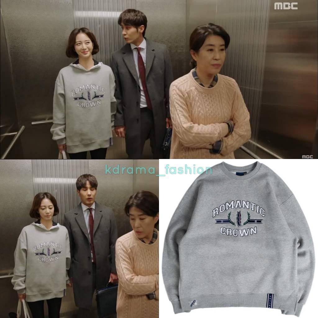 35 tuổi ế sưng nhưng Sa Jin Jin của 8X Chưa Yêu vẫn khiến người ta ghen tị vì tủ đồ hiệu quá xinh xắn - Ảnh 16.
