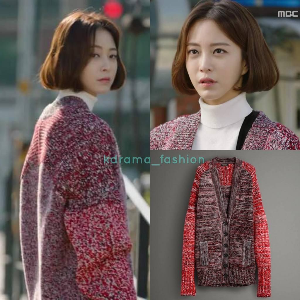 35 tuổi ế sưng nhưng Sa Jin Jin của 8X Chưa Yêu vẫn khiến người ta ghen tị vì tủ đồ hiệu quá xinh xắn - Ảnh 11.