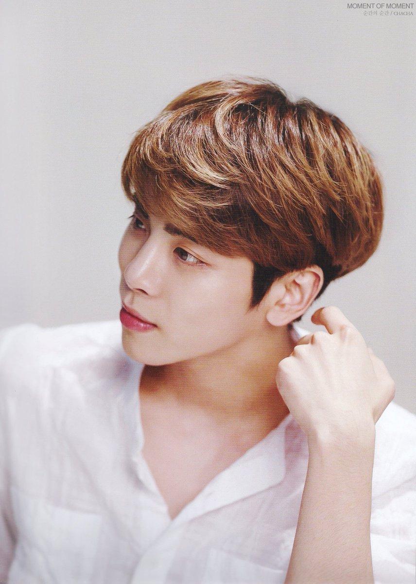 Bí kíp dưỡng da của loạt sao Hàn: Tzuyu nghiện đắp mặt nạ giấy, Song Joong Ki rửa mặt với sữa - Ảnh 5.
