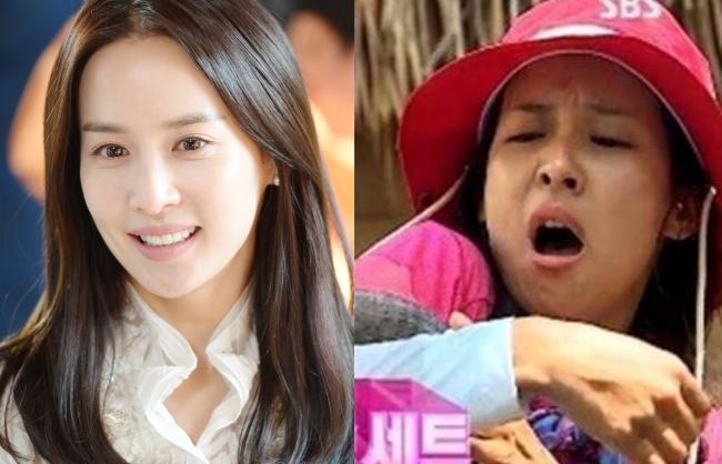Công bố 39 sao nữ chính thức trở thành nạn nhân của show thực tế dìm hàng tàn nhẫn nhất xứ Hàn - Ảnh 21.