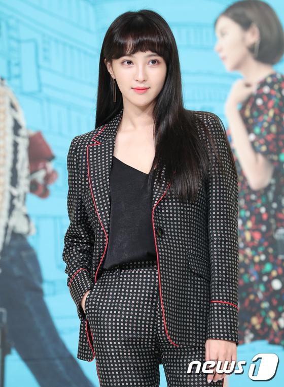 Jaejoong trở lại điển trai như hoàng tử, UEE diện váy rách hay cố tình? - Ảnh 11.
