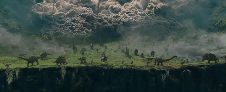 jurassic-world-2-fallen-kingdom-image-27