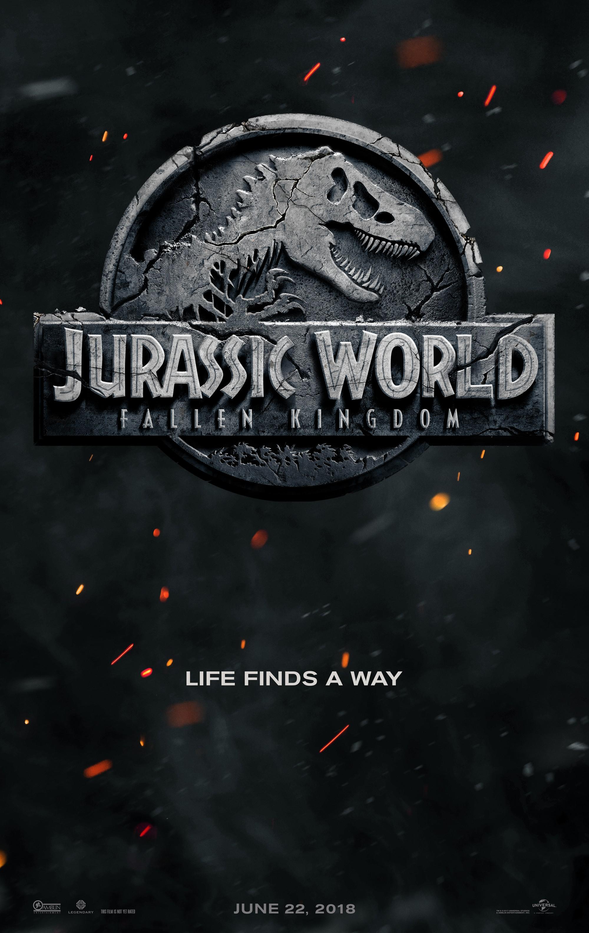 jurassic-world-2-poster-1512609106748.jp