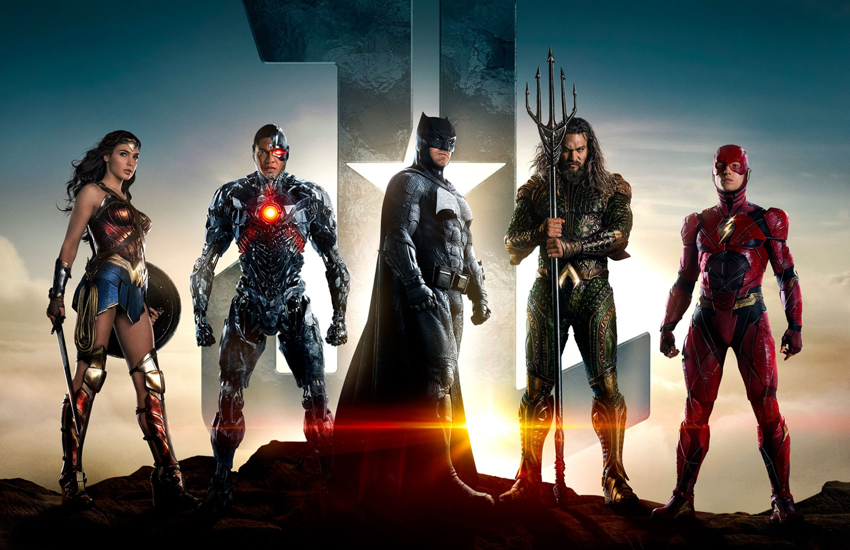 justice-league-review-1511085474417.jpg