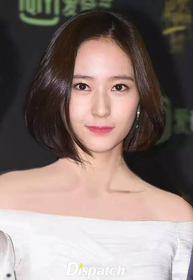 Loạt ảnh photoshop chứng minh 5 nữ idol này nên cắt tóc ngắn ngay vì quá xinh - Ảnh 11.