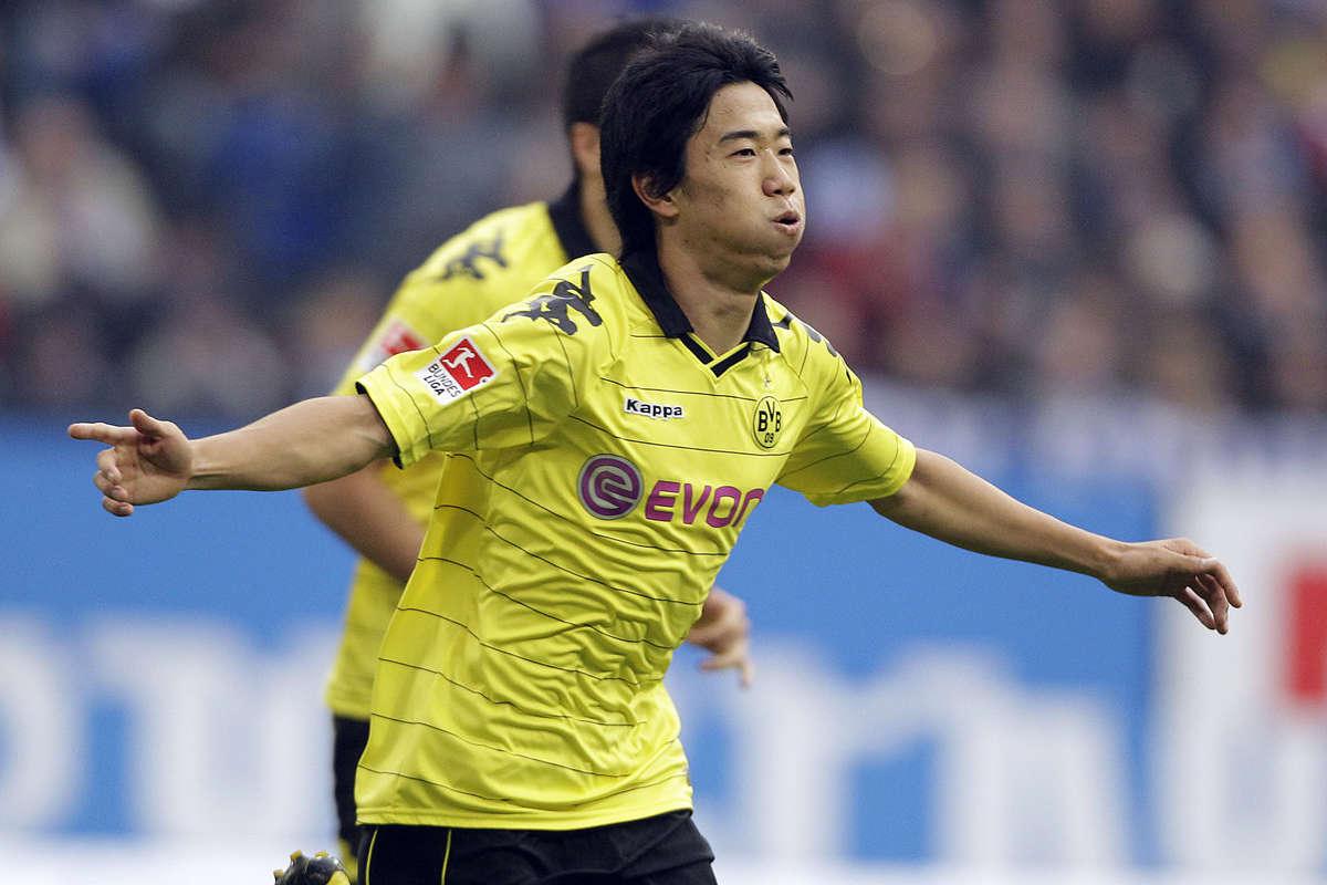 Bóng đá Nhật Bản dẫn đầu châu Á như thế nào? - Ảnh 3.