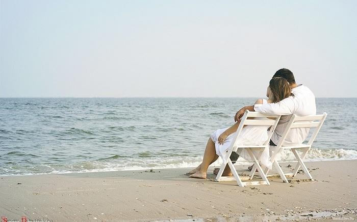Theo tình thì tình phụ, cái giá cho những kẻ nhân danh tình yêu để làm tổn thương người khác - Ảnh 2.