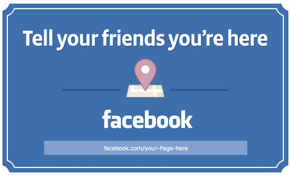 6 thứ mà bạn không bao giờ nên đăng tải trên mạng xã hội - Ảnh 1.