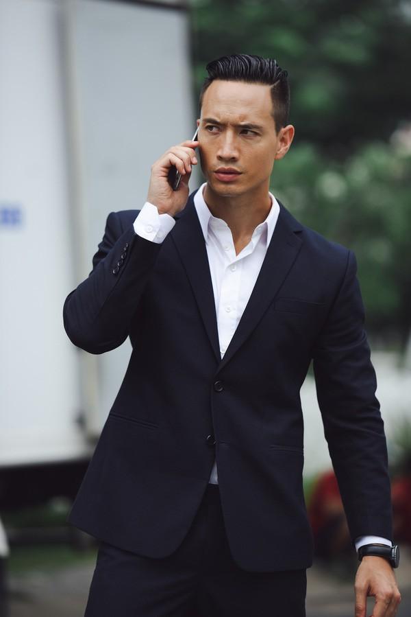 Phía Kim Lý mời Kiko Chan làm việc với luật sư, sẽ đưa ra bằng chứng khi toà yêu cầu - Ảnh 2.