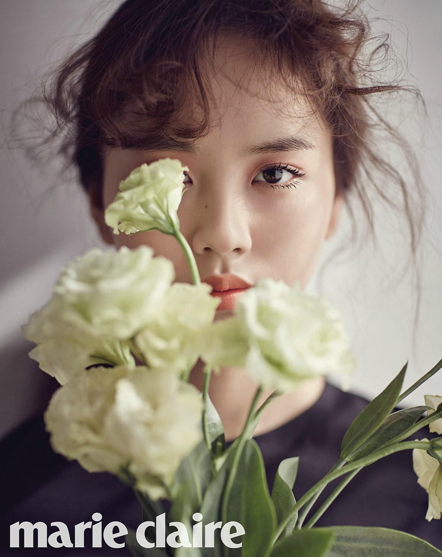 kim-so-hyun-marie-claire2-1508499395712.