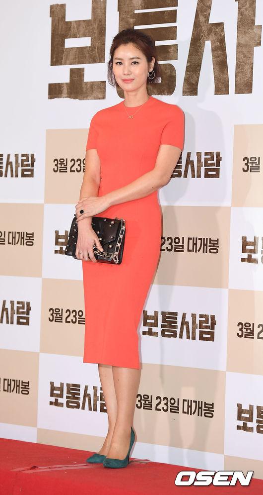 Mẹ Kim Tan cân cả dàn mỹ nhân, Kim Soo Hyun xuất hiện sau thời gian dài vắng bóng - Ảnh 3.