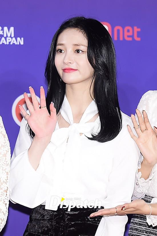 Thảm đỏ MAMA Nhật: Park Bo Gum và dàn mỹ nam Wanna One, EXO chiếm trọn sự chú ý, Kim So Hyun đọ sắc TWICE - Ảnh 45.