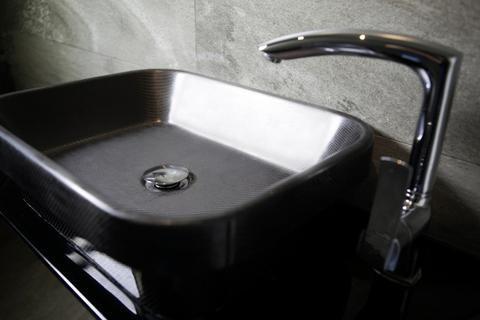 Đi vệ sinh sang cả người với siêu toilet có giá gần 300 triệu đồng - Ảnh 3.