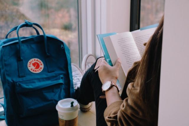 Những khó khăn bạn cần phải đối mặt khi tự học ở nhà - Ảnh 2.