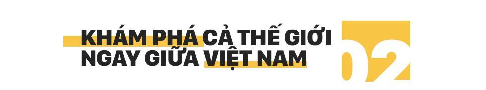 Ở Việt Nam có một nơi như thế: Bốn mùa đều vui, đều đẹp, lúc nào cũng có lễ hội để tha hồ vẫy vùng tới bến! - Ảnh 10.