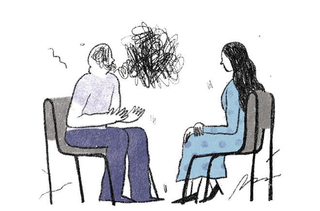 Từ sự cô đơn thời hiện đại, ta đứng cách bệnh trầm cảm chưa đầy một bước chân - Ảnh 3.