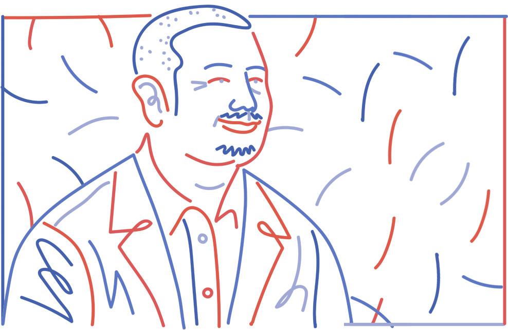 Ông chủ Wepro Quang Huy: Nếu tôi không mạnh tay tăng giá cho Sơn Tùng, cát-sê ca sĩ vẫn còn ở mức trần rất thấp - Ảnh 9.