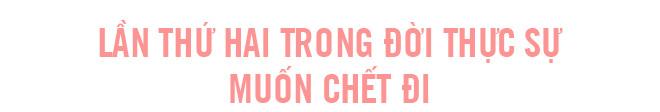 Cindy Thái Tài: Đừng mang những điều tiêu cực ra để xin lòng thương hại, nhục lắm! - Ảnh 12.