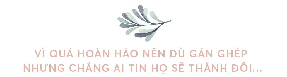 Đám cưới trong mơ Song Joong Ki - Song Hye Kyo: Công chúa thì sẽ cưới Hoàng tử thôi! - Ảnh 2.