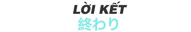 Hành trình 100 năm của văn hoá Anime Nhật Bản: Ai nói hoạt hình chỉ dành cho trẻ con? - Ảnh 21.