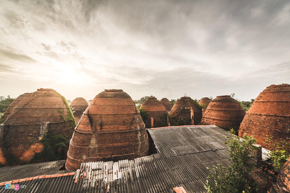 5 công trình bị bỏ hoang tại Việt Nam, muốn có những bức ảnh kì bí hết cả hồn thì nhất định phải đến! - Ảnh 42.