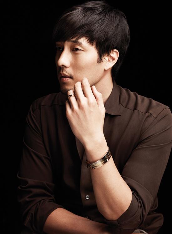 Chi Pu, Quỳnh Anh Shyn cùng chi đến gần 300 triệu đồng cho những chiếc vòng Love của Cartier - Ảnh 16.