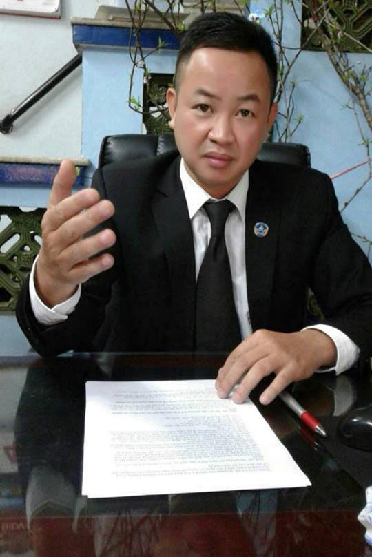 Người mẹ nghi giết con đẻ 33 ngày tuổi ở Hà Nội có thể đối diện mức án tử hình - Ảnh 2.