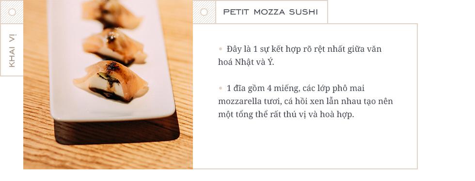 """Pizza 4P's: Câu chuyện chiếc pizza của người Nhật đã chinh phục những """"cái miệng khó tính của người Việt như thế nào! - Ảnh 9."""