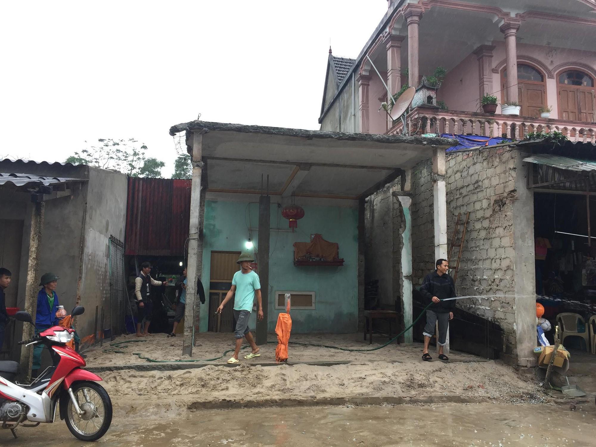 Vụ 6 công nhân tử vong trong hỏa hoạn ở Đài Loan: Nước mắt của người mẹ nơi quê nhà
