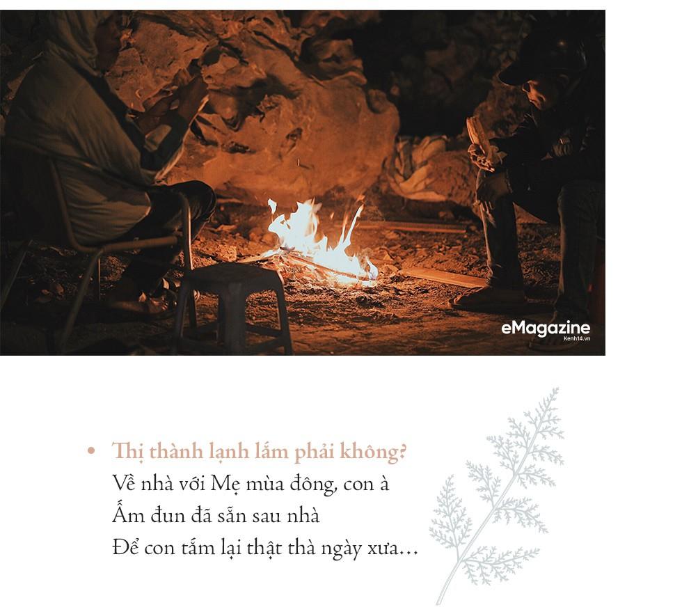 Những mùa đông Hà Nội yêu dấu - Ảnh 2.