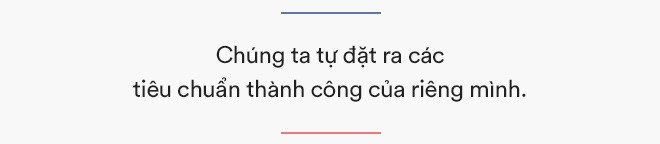 Từ câu hỏi của Jack Ma, định nghĩa lại về sự thành công của giới trẻ hiện đại - Ảnh 5.