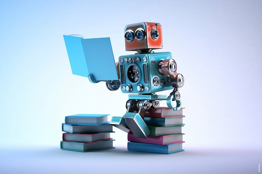 Machine Learning - xu hướng công nghệ không thể thiếu trong thời đại máy móc thay thế con người - Ảnh 2.