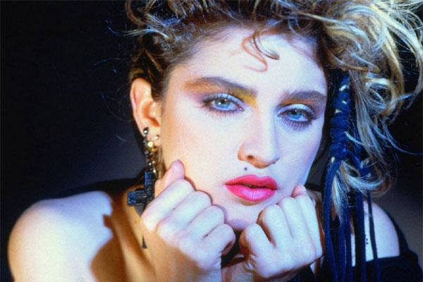 Những huyền thoại sắc đẹp của thập niên 90 khiến bạn thốt lên: Đây mới đúng là nữ thần! - Ảnh 34.