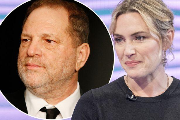 Toàn cảnh vụ yêu râu xanh quyền lực quấy rối tình dục loạt sao nữ đang gây chấn động Hollywood - Ảnh 9.
