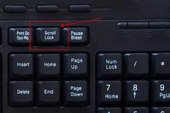 Trông thế thôi chứ bàn phím có đến 11 sự thật rất thú vị mà ít ai biết lắm - Ảnh 8.