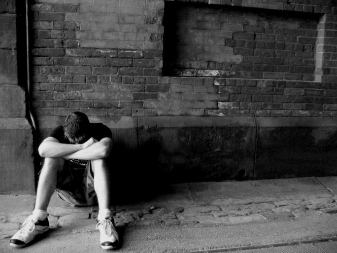 Tỉ lệ tự tử ở đàn ông luôn cao hơn phụ nữ và thực tế phân biệt giới tính trầm trọng với nam giới - Ảnh 7.