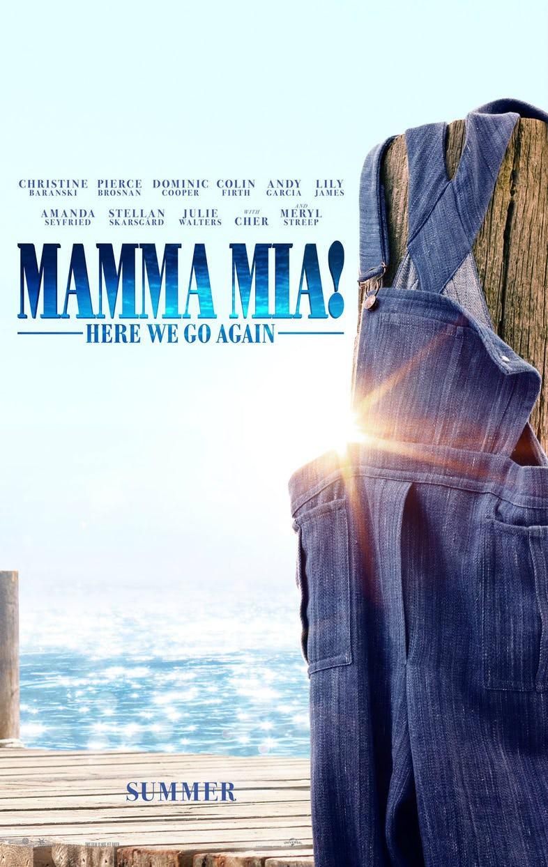 mamma-mia-here-we-go-again-poster-151379