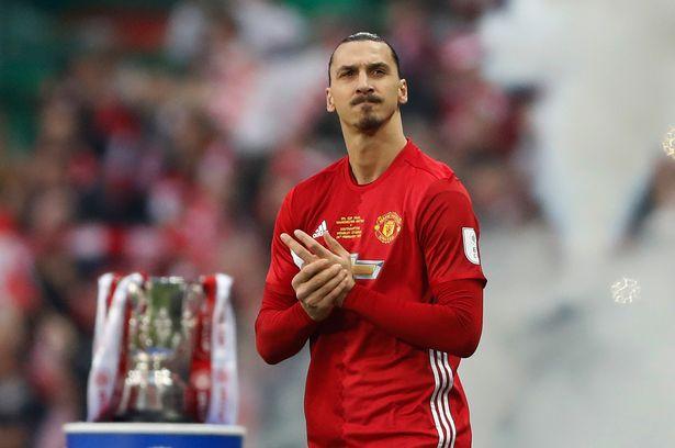 5 ngã rẽ tương lai của Zlatan Ibrahimovic - Ảnh 3.
