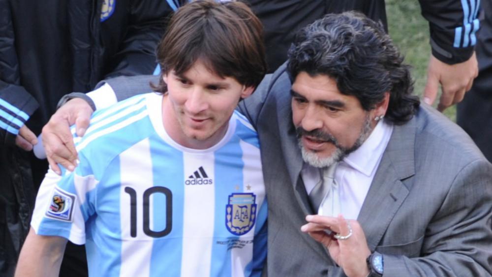 Argentina và Hà Lan không xứng đáng với những giọt nước mắt - Ảnh 3.