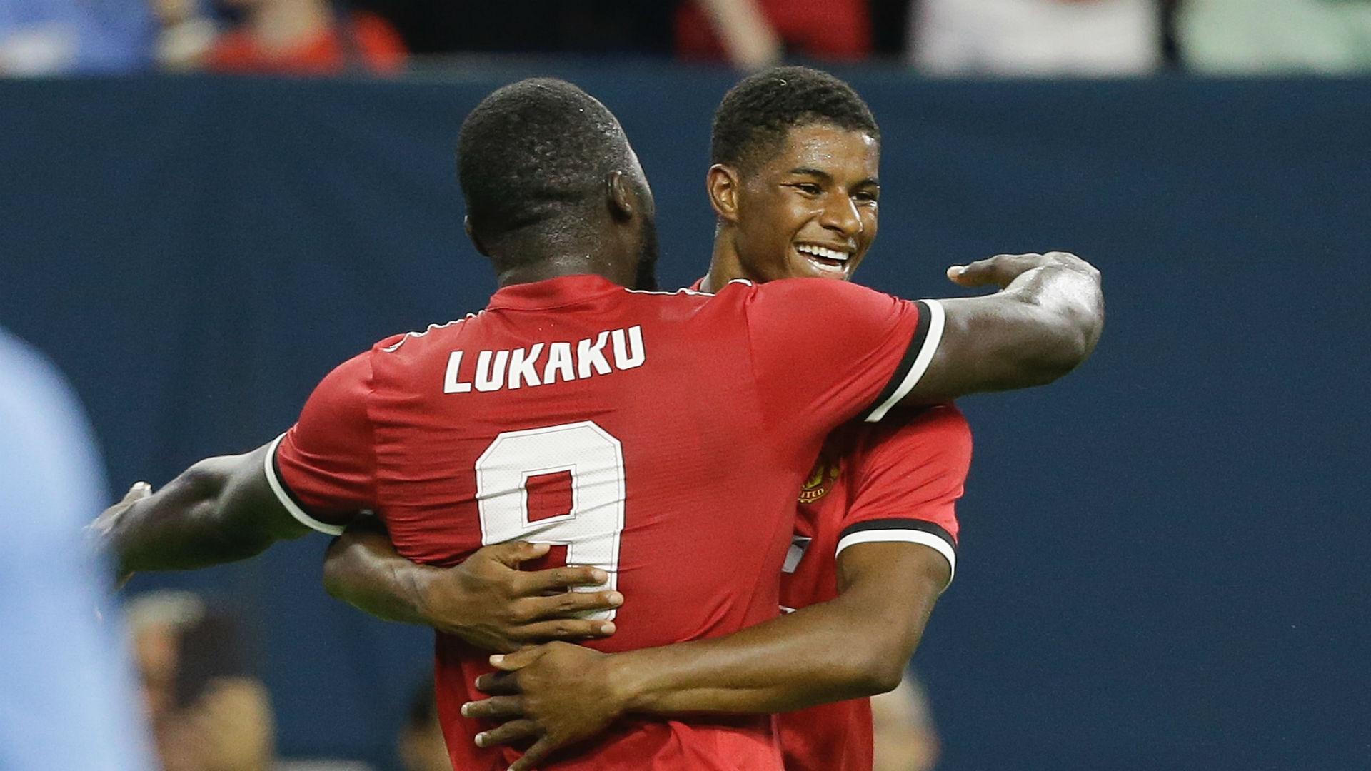 Sau 1 năm, Mourinho đã sẵn sàng làm nhục Liverpool - Ảnh 2.