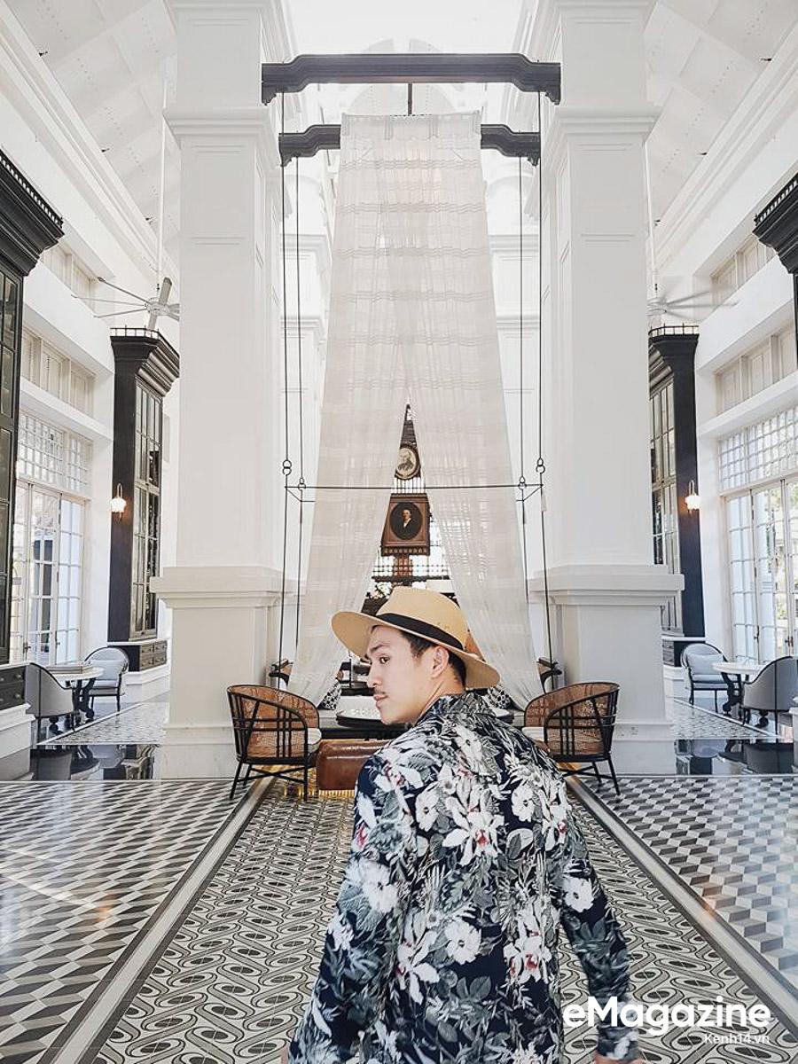 Xem xong MV Có em chờ, lại thêm lý do để tin rằng JW Marriott Phú Quốc chính là resort đáng đi nhất hè này! - Ảnh 15.
