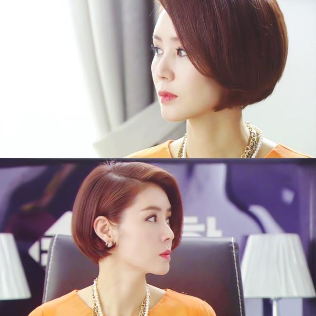 Mẹ Kim Tan Kim Sung Ryung: Cựu Hoa hậu Hàn có chồng đại gia và đứa con người Việt - Ảnh 7.