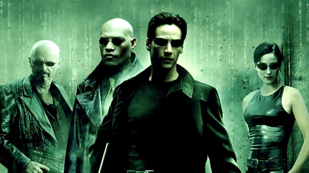 matrix-1500917691305.jpg