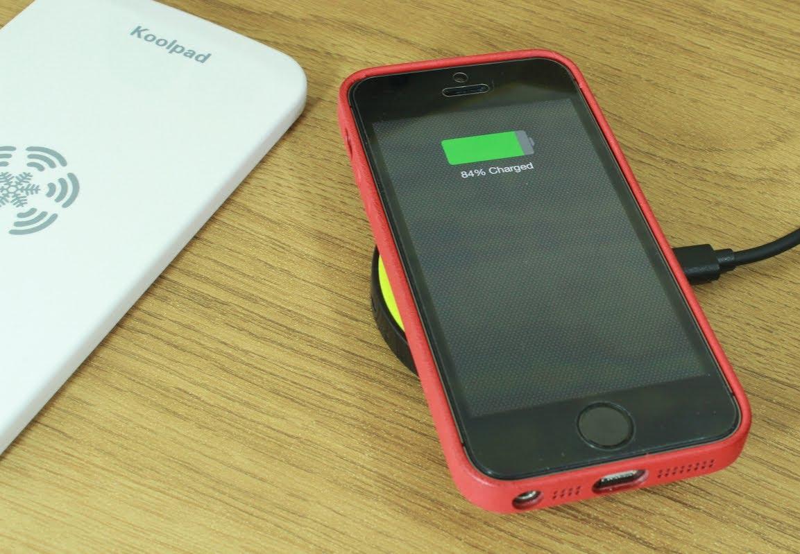 Bỏ 3 thói quen này đi vì bạn đang giết chết pin iPhone mà không hay biết - Ảnh 2.