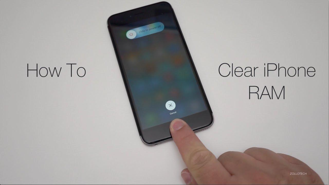 Đây là 5+1 tính năng của nút Home trên iPhone mà 90% người sử dụng không hề biết đến - Ảnh 6.