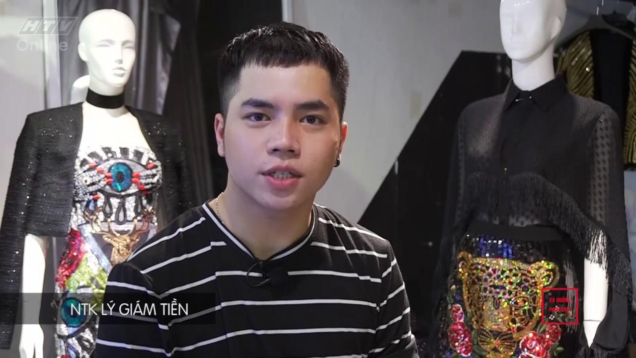 Bóc bí mật ẩn trong chiếc đầm khổng lồ đã giúp Võ Hoàng Yến đánh dạt cả Phạm Hương - Ảnh 2.