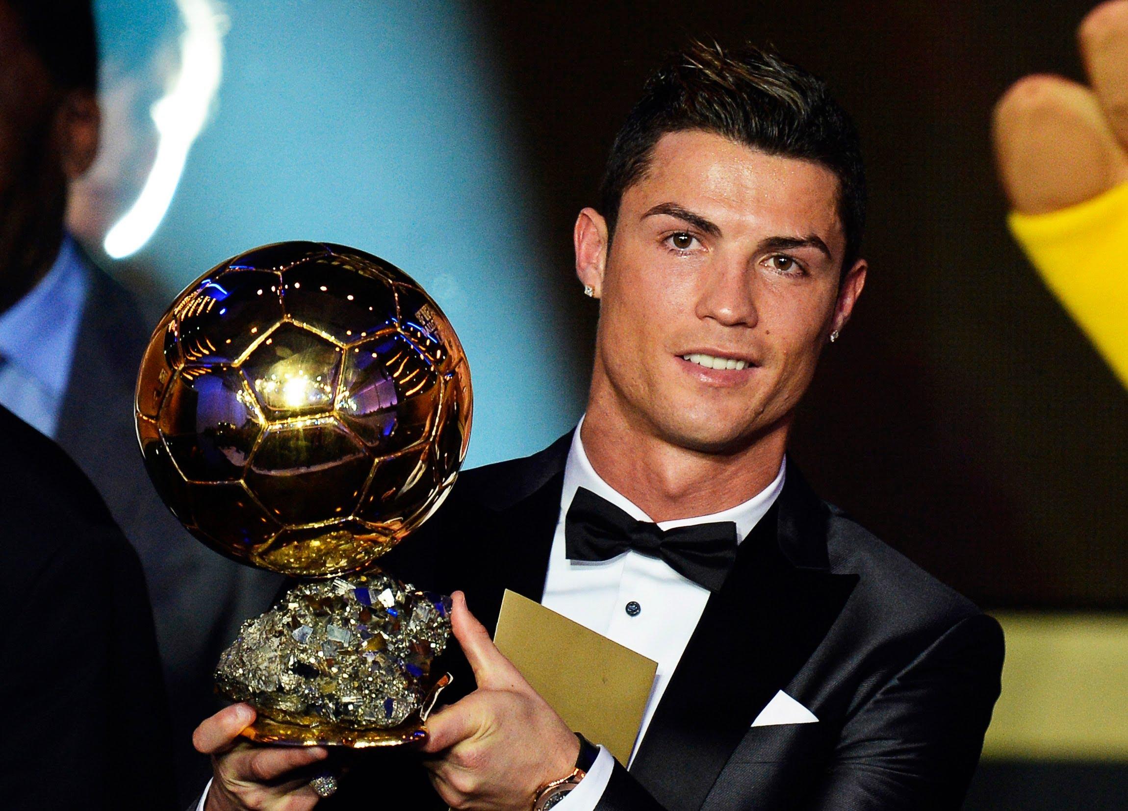 Ronaldo chẳng làm được quái gì trong 2 tháng qua - Ảnh 1.