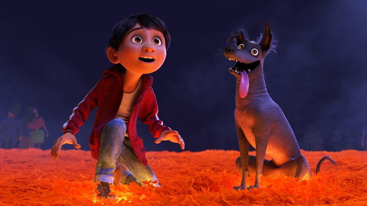 Disney tiếc nuối công bố dừng sản xuất phim hoạt hình Jack và Cây Đậu Thần - Ảnh 3.