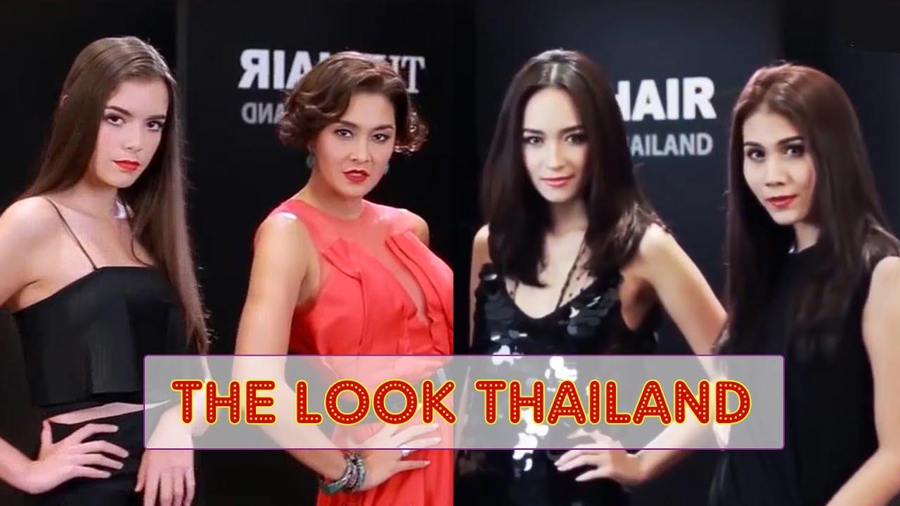 Lộ hình Phạm Hương - Kỳ Duyên - Minh Tú làm Huấn luyện viên The Look Vietnam - Ảnh 1.