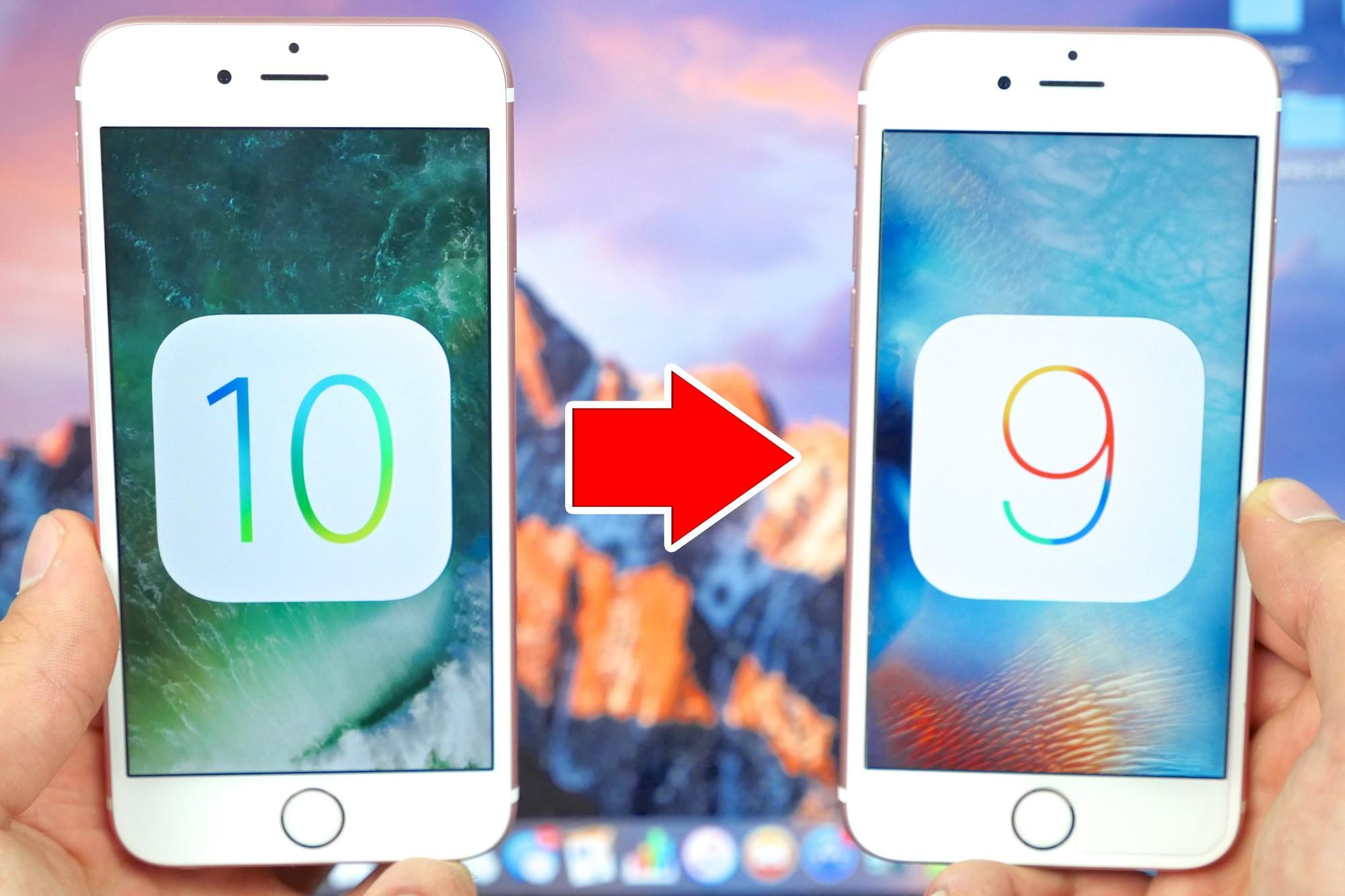 Nguyên nhân giết chết tốc độ chiếc iPhone cũ của bạn và những cách khắc phục - Ảnh 7.